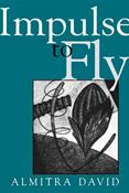 Impulse to Fly