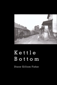 Kettle Bottom