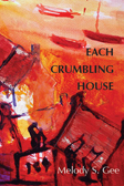 Each Crumbling House