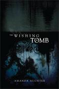 The Wishing Tomb
