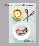 Begin Empty-Handed
