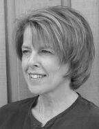 Linda Tomol Pennisi, Author of Seamless (2003)