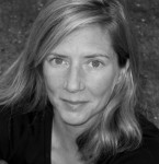 Nancy K. Pearson, Author of Two Minutes of Light (2008)