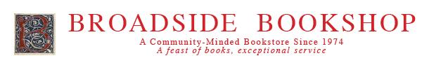Broadside Books