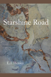 Starshine Road
