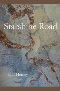 Starshine Road